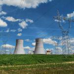 Dombrovskis apre al nucleare: