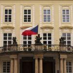 Repubblica Ceca: le forze (di centro-destra) pro UE potrebbero formare il nuovo governo