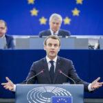 France 2030: la strategia di Macron parte da nucleare, idrogeno e softpower culturale