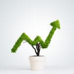 Piazzati i primi 12 miliardi di green bond per il piano di ripresa dell'UE