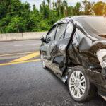 Il Parlamento europeo per la sicurezza stradale: zero morti entro il 2050