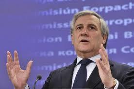 Tajani3
