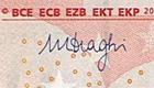 signature_draghi