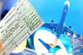 Biglietti low cost