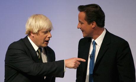 Boris-Johnson-and-David-C-001