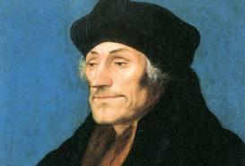 Erasmus 3