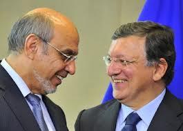 Jebali Barroso
