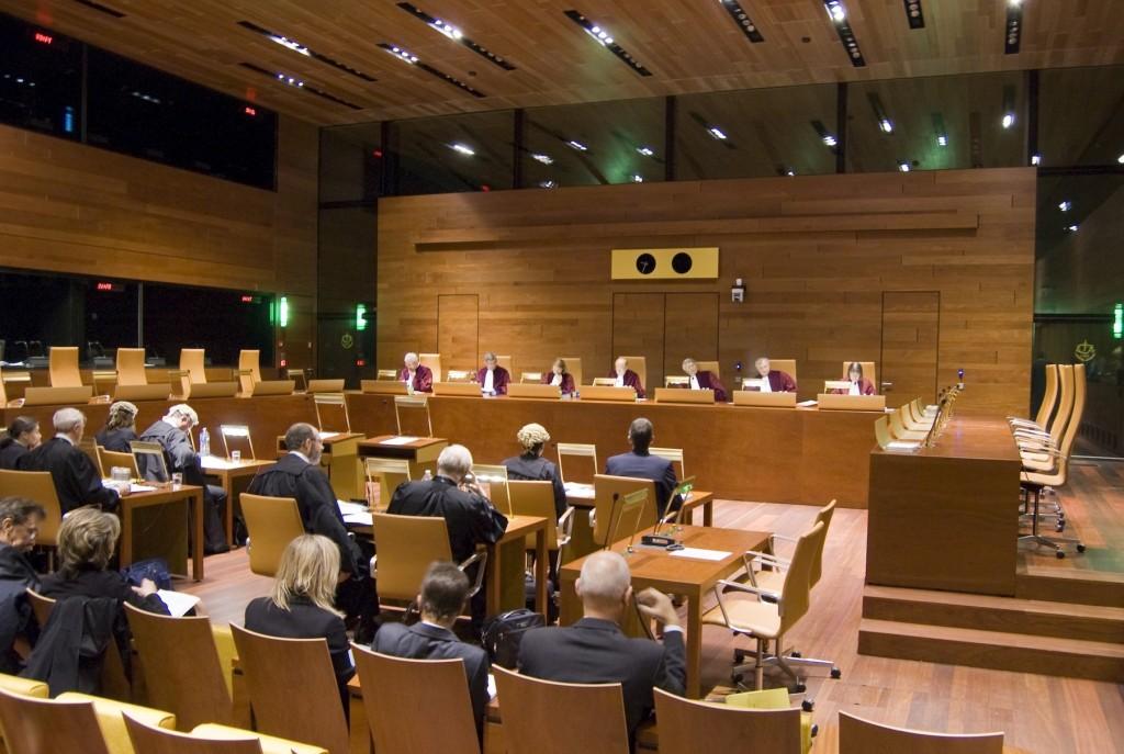 corte-europea-udienza