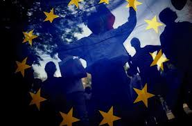 Anno europeo2