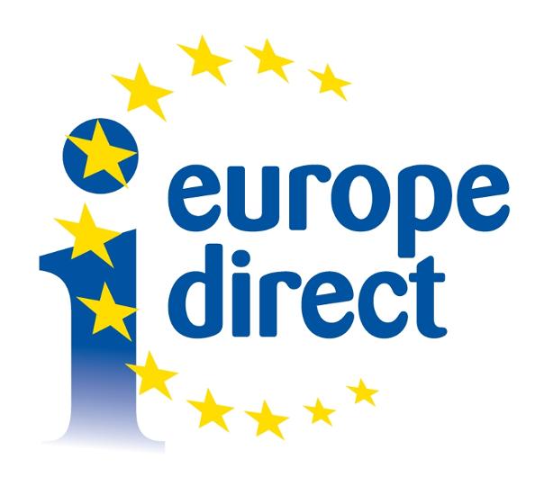 EuropeDirect_the_main_logo (1)