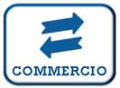 Eunews-Pragma_Commercio