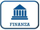 Eunews-Pragma_Finanza