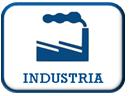 Eunews-Pragma_Industria