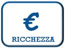 Eunews-Pragma_Ricchezza