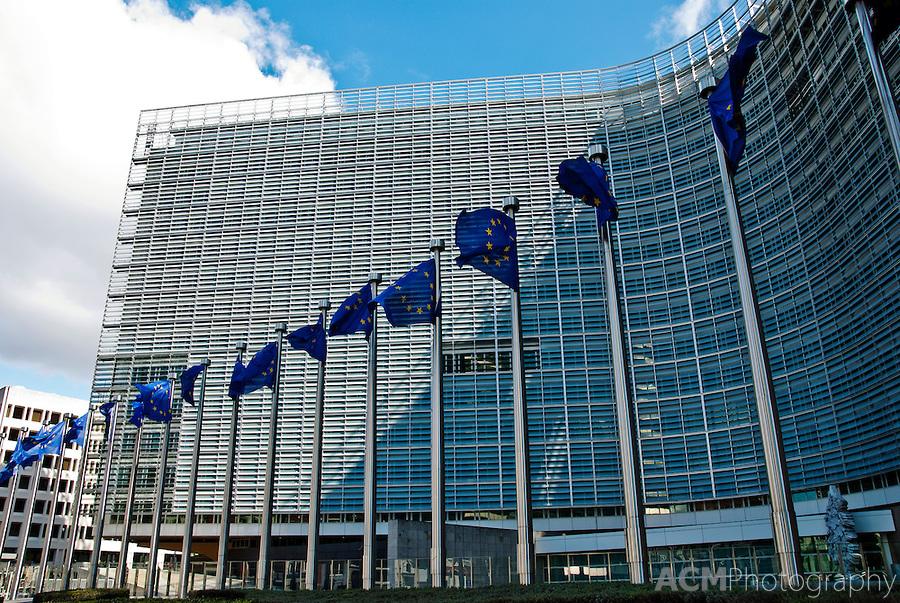 Berlaymont1