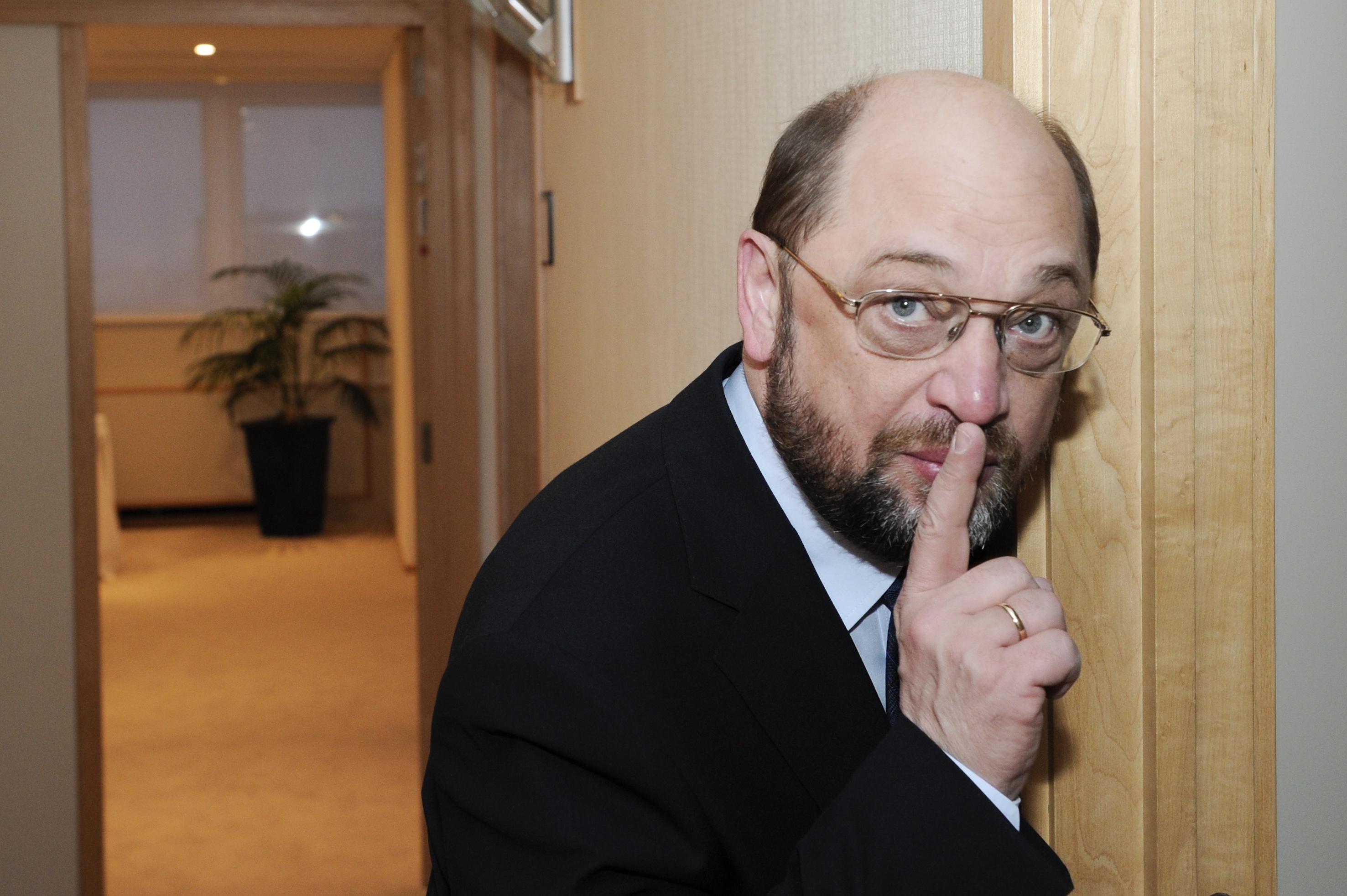 Schulz-zittisce dans INFO ACTU