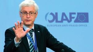 Olaf, anac, corruzione, anticorruzione, Raffaele Cantone