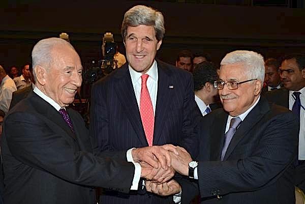 World Economic Formum meeting in Jordan
