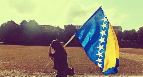 Bosnia: Ue apre procedura adesione, svolta per Sarajevo
