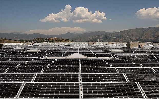 solar-panels_2128569b