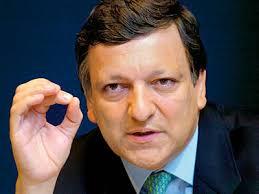 Barroso3