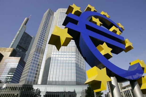 Bce, euro, Mario Draghi, Tassi
