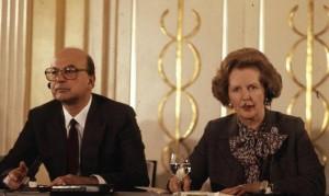 Margaret-Thatcher-con-Bettino-Craxi_h_partb