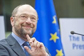 Schulz felice
