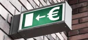 euroexit