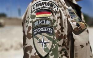 Germany Afghanistan