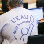 ENVI DEVE IMCO PETIHearing on the EuropeanCitizens' Initiative 'Right2Water
