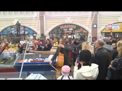Orchestra Odessa
