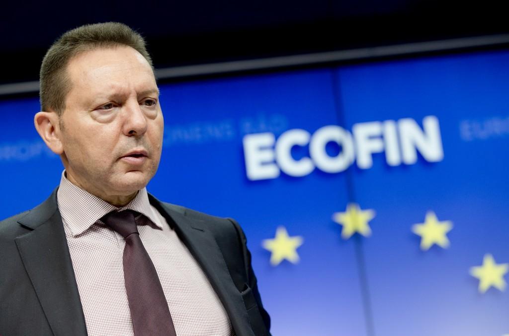 Ecofin3