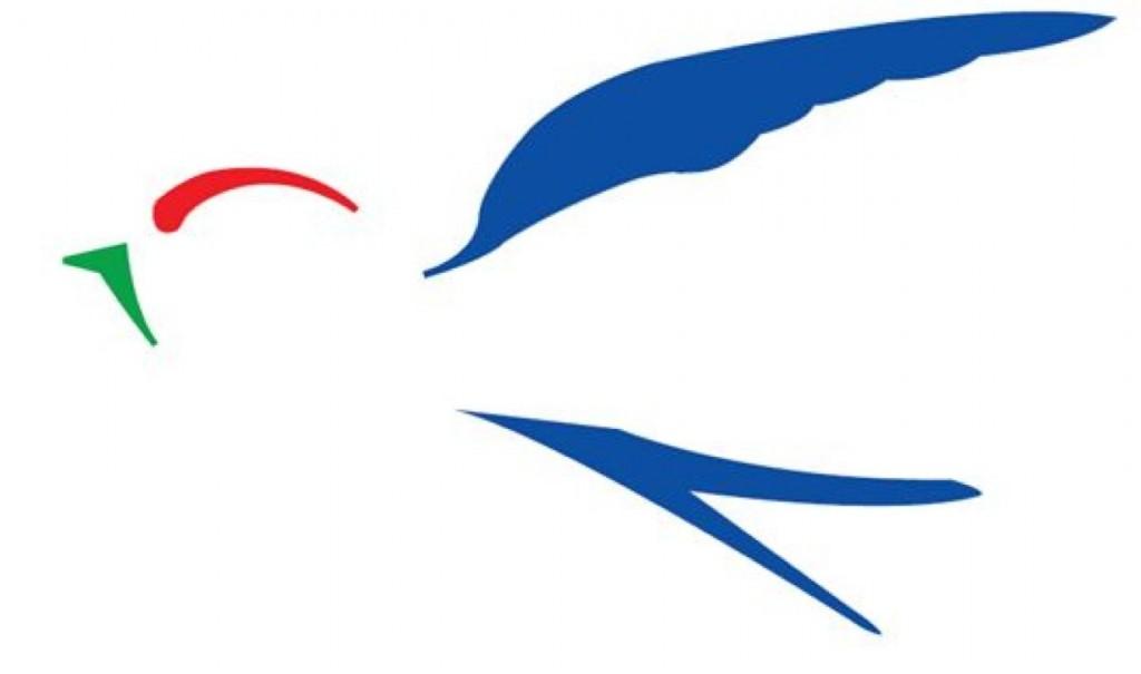 Logo Presidenza Italiana