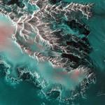 Northern Antarctic Peninsula – Coastal Islands