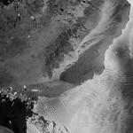 Pine Island & Thwaites Glaciers, Antarctica
