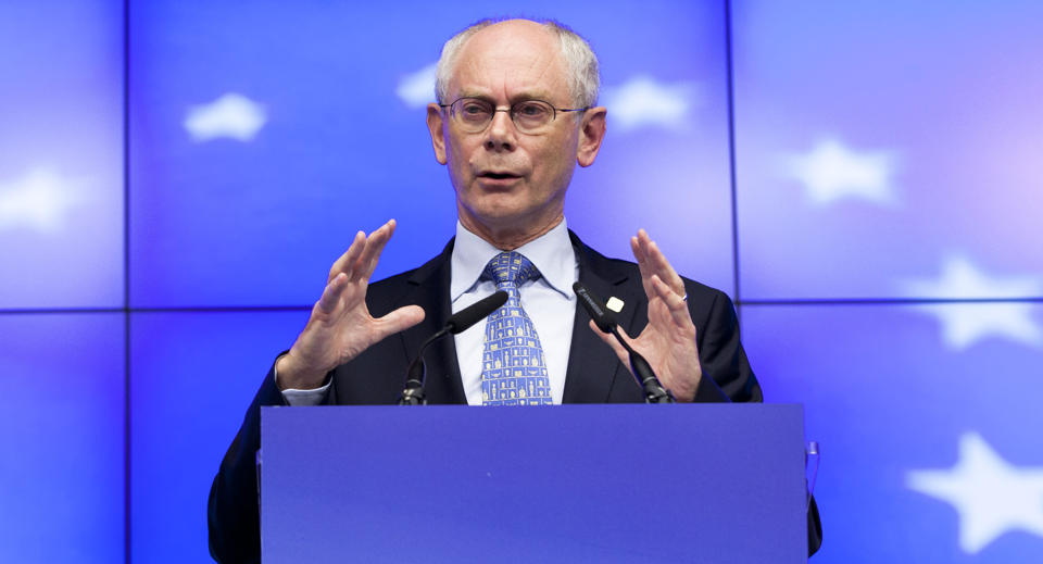 Van-Rompuy Grande