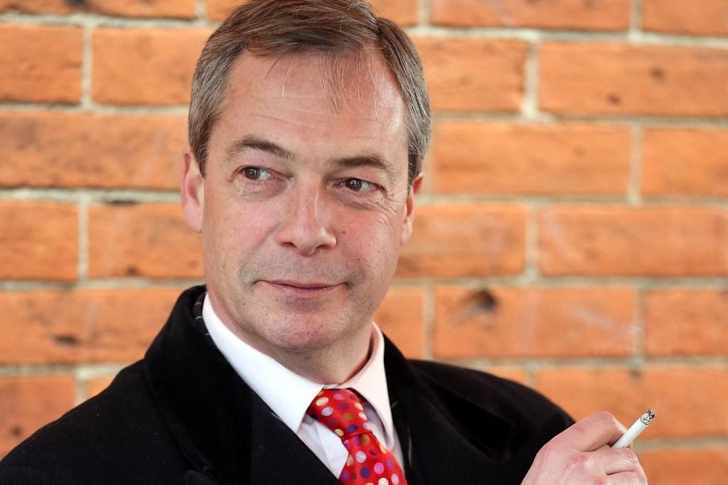 Farage2