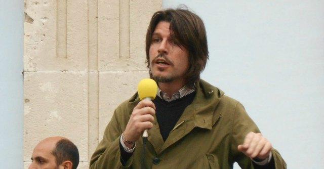 Ignazio Corrao