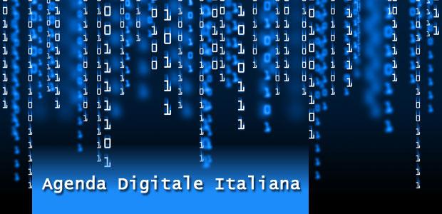 agenda-digitale-PA