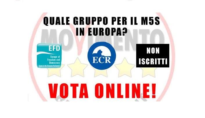 referendum-5-Stelle Grande