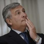 parlamento europeo, Pittella, Tajani