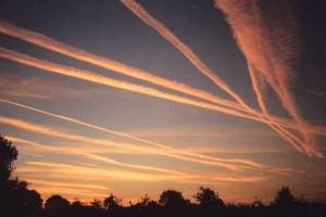 Single european sky