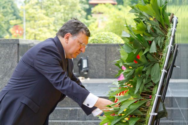 04 Barroso Vietnam