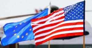 2013_1115_us_eu_flags