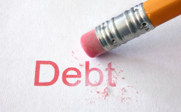 debt-support-370x229