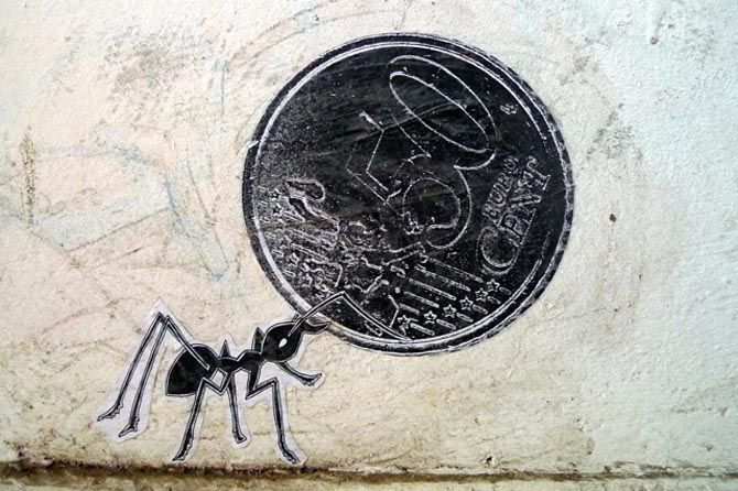thais_ant_berlin_unurth