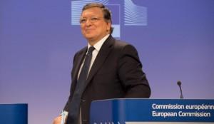 Goldman & Sachs Barroso