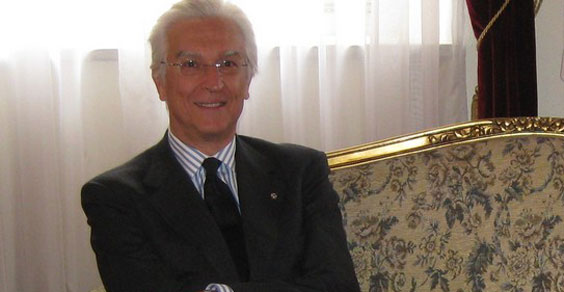 Alfredo Bastianelli