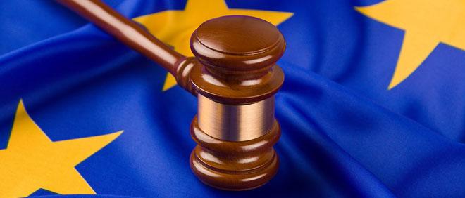 Cittadini Ue, Corte di Giustizia, Prestazioni sociali